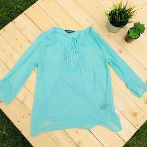 ❤️Express blouse